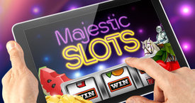 MajesticSlots_Tragaperras_Moviles